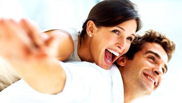 Kusursuz Bir İlişki İçin 15 Öneri