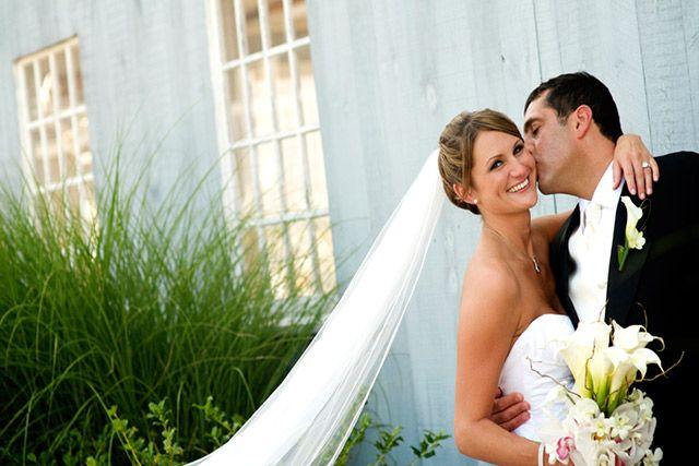 2015 Evlilik Fuarını Kaçırmayın