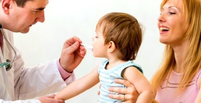 Çocuklarda Bağışıklık Sistemi ve Önemi