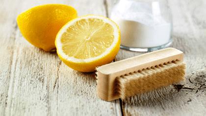 banyo temizlik önerileri