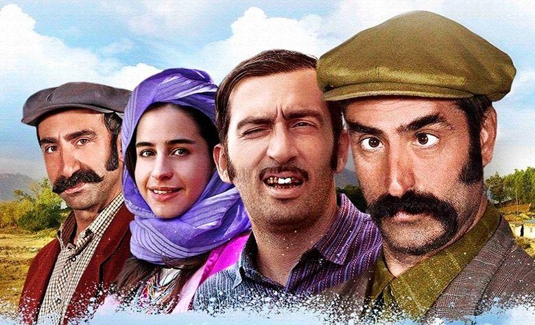 Mucize Filmi İlk Haftadan Rekor Kırdı
