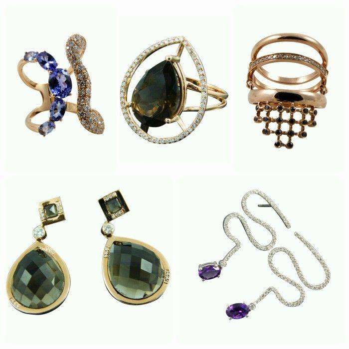 mago jewelery
