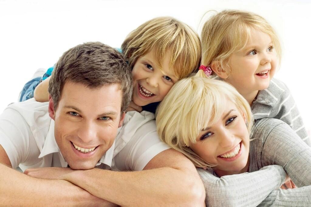 İyi Bir Ebeveyin Olmanın Kuralları