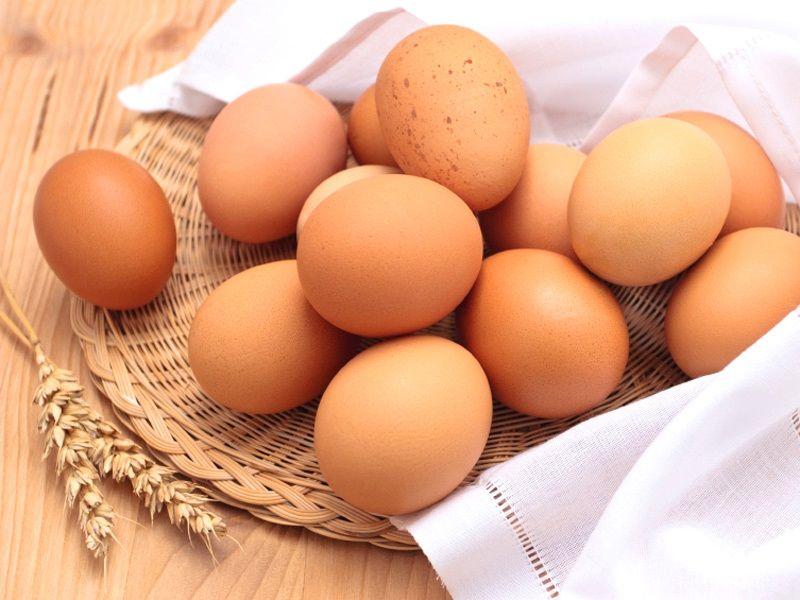 Yumurtanın Taze Olduğu Nasıl Anlaşılır?