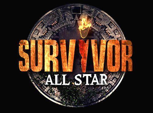 Survivor'da Ünlüler Takımına Geçen İsim?