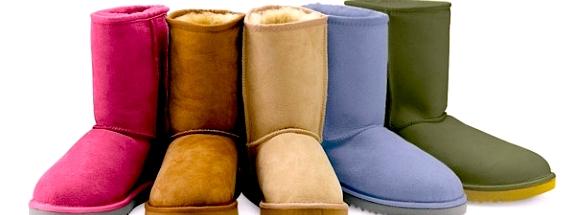 ugg-boots.slayt