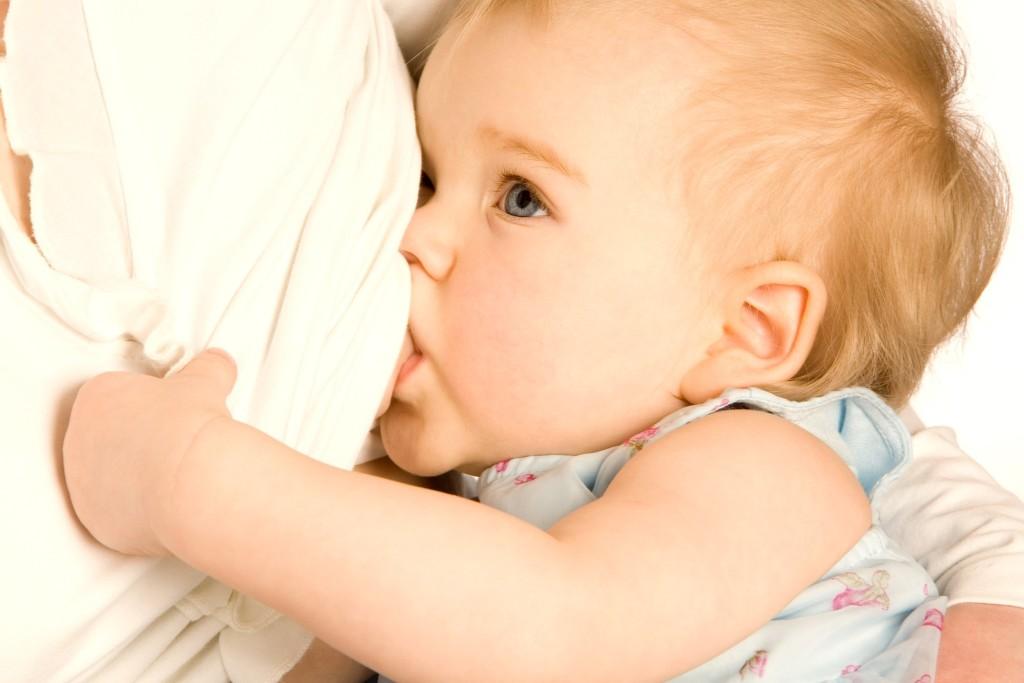 Emziren Anneler İçin Süt Arttırıcı Çorba
