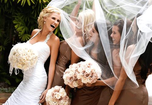 İradeli Olun ve Artık Evlenin