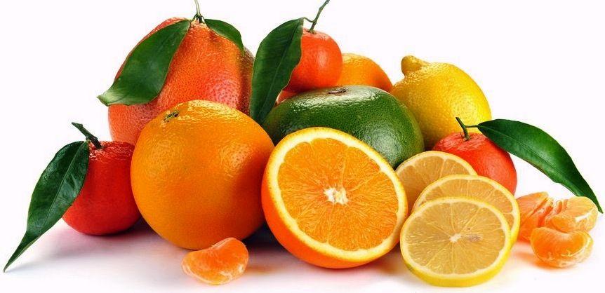 limon greyfurt