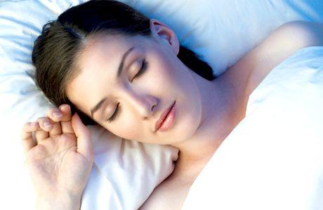 Çıplak Uyuyun, Kalori Yakın