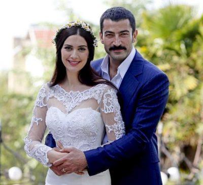 Karadayı'da Düğün Var