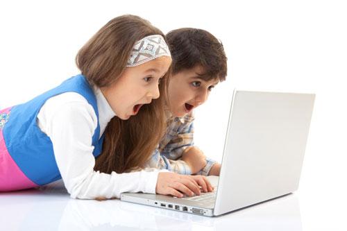 Peki, ama çocukları internetteki tehlikelerden nasıl koruyabiliriz