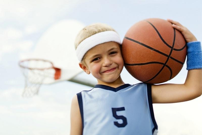 Her Spor Her Yaşa Uygun mu?