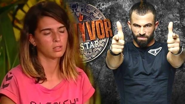 Survivor All Star'ın Müthiş Finali