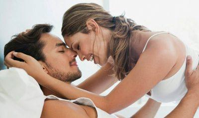 Seksle İlgili Kadınların Bilmesi Gerekenler