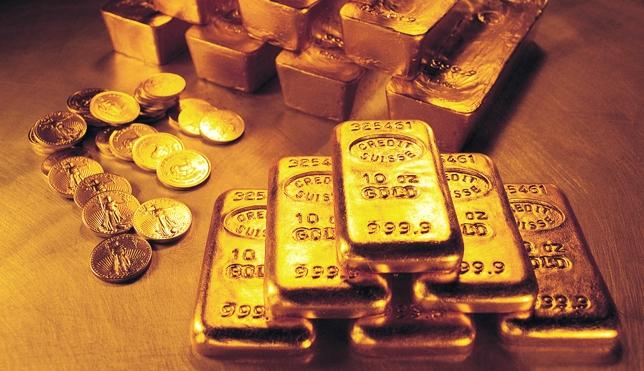 Altın Fiyatları Şaşırttı