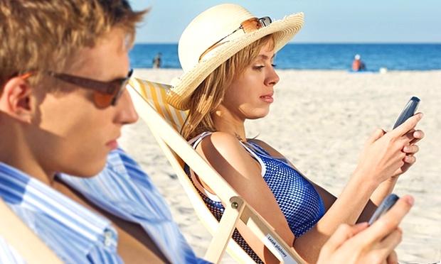 Tatilde Para Harcamanıza İzin Vermeyen 5 Uygulama