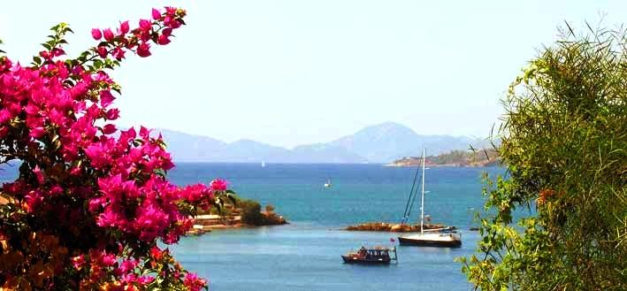 sovalye adası