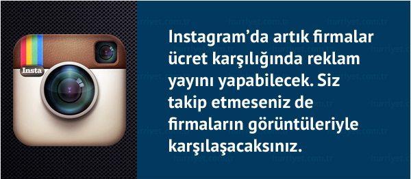 instagram reklam hizmeti