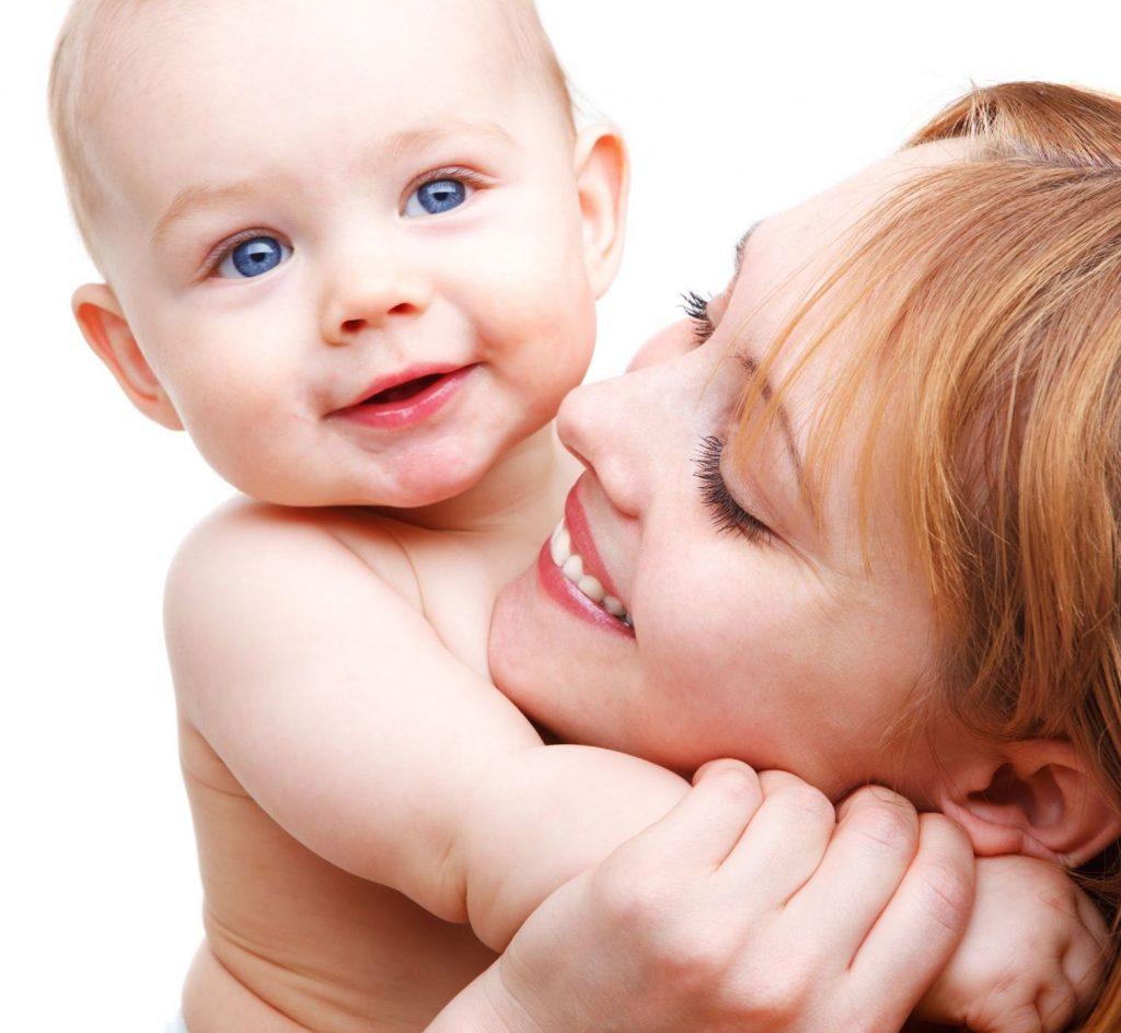 Tüp Bebek Tedavisi Kesin Sonuç Verir mi?