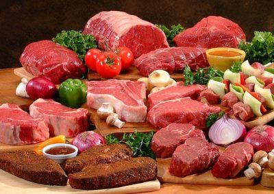 Protein Zayıflatıyor
