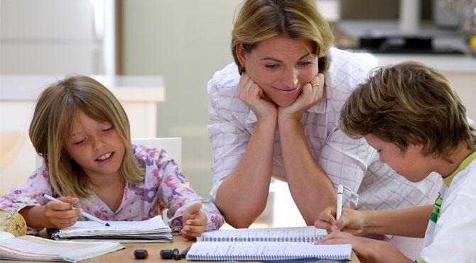 aile eğitim