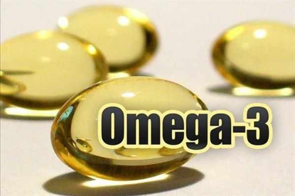 Omega 3'ü Yakından Tanıyalım