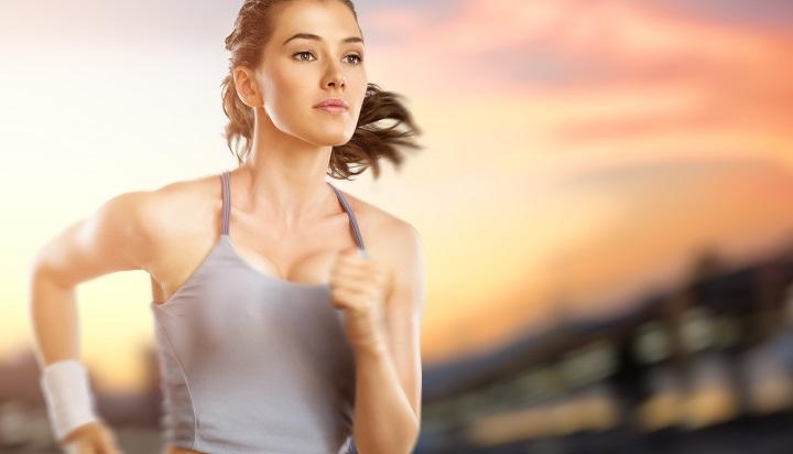 Koşarak Hafızanızı Güçlendirin