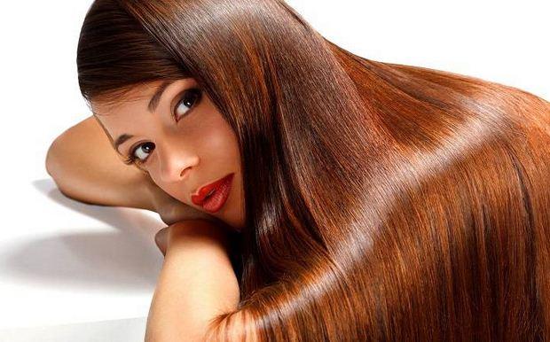 En Pratik Saç Çıkartıcı Doğal Kür