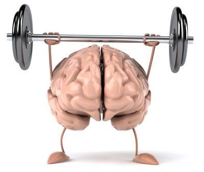 Hafızanızı Güçlendiren Besinler