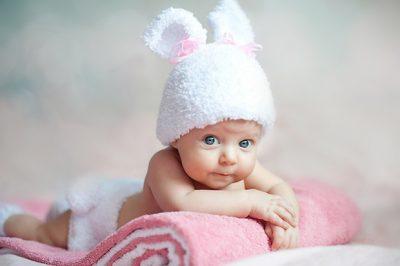 En Yaratıcı Bebek İsimleri ve Anlamları I-M