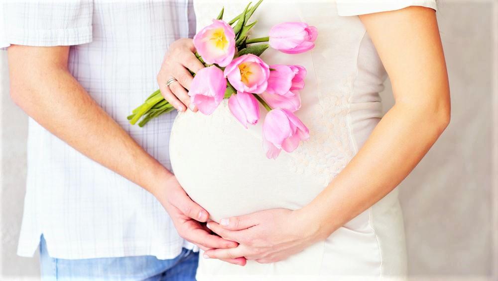 Hamilelikte Sigara İçenlerin Dikkatine
