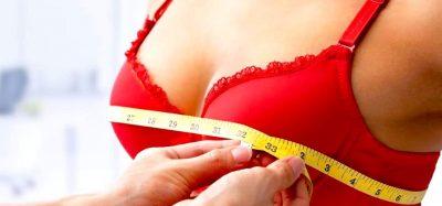 Ameliyatsız Göğüs Dikleştirme Yöntemleri