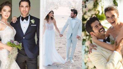 En Kusursuz Düğün Seçildi