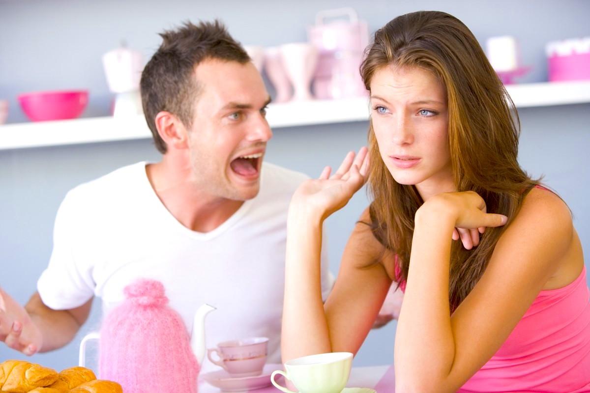Evliliğin Hangi Yılları Daha Çok Tehlikeli