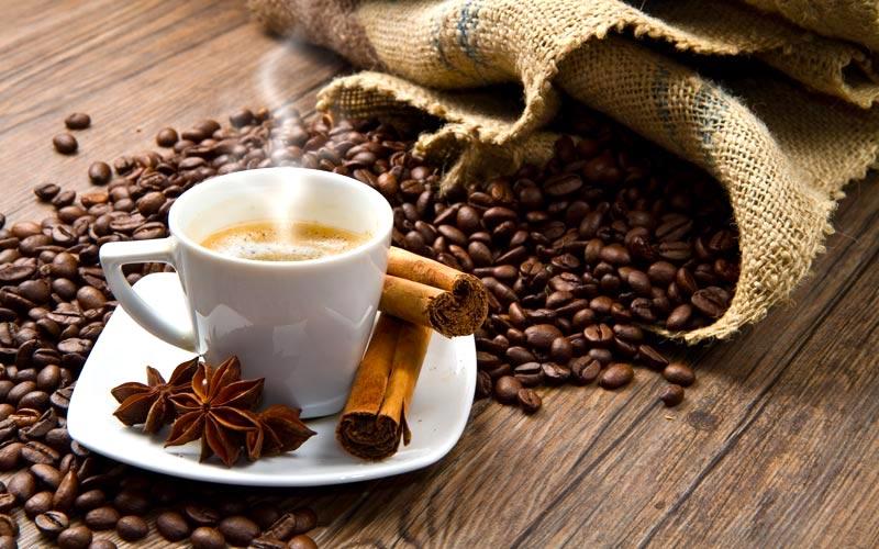 Yağ Yakıcı Kahve Tarifi Nasıl Yapılır?