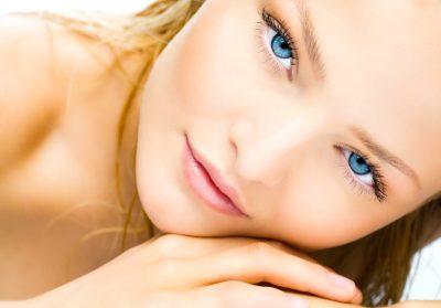 Pratik Güzelleşme Tüyoları İle 5 Dakikada Güzelleşin