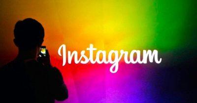 Instagram'da Karanlık Mod Dönemi Başladı!