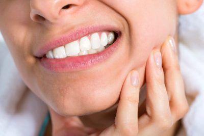 Diş Sıkma Problemine Botoks Tedavisi Çözümü