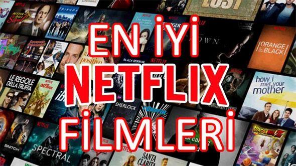 Komedi Netflix Filmleri İle Biraz Eğlenmeye Ne Dersiniz?
